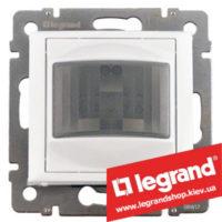 Датчик движения Legrand Valena 774228 (белый)
