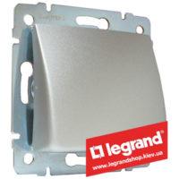 Вывод кабеля Legrand Valena 770147 (алюминий)